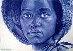 20 realistic ballpoint pen drawings from african artist enam bosokah ballpoint pen drawingafrican