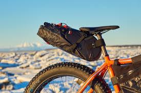Revelate Designs Terrapin System Terrapin System 14l Seat Bags Revelate Designs Llc