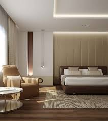 modern bedroom lighting design. home decorating idea photos 172 contemporary beds for perfect bedroom modern lighting design