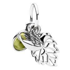 pandora forest trinity pendant pandora earrings disney pandora rings the most