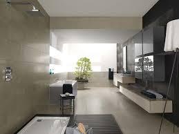 Contemporary Shelves bathroom design wonderful bathroom shelves modern bathtub shower 1611 by xevi.us