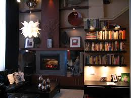 Storage For Living Room Awesome Ikea Living Room Storage Ideas Wall Units For Living
