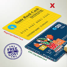 sbi atm cards these sbi debit cards