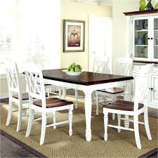 large round dining table size of dinning room extension tables extendable dining table extendable square dining