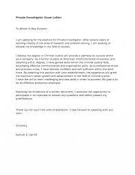 Jd Templates Dmvigator Cover Letter Piano Teacher Resume Sample