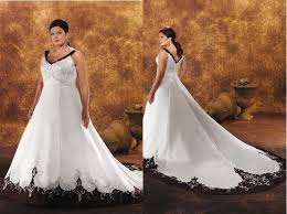 black and white wedding dresses a trusted wedding source by dyal net
