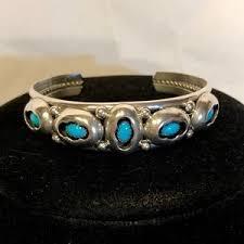 kathleen chavez jewelry vine kathleen chavez sleeping beauty cuff