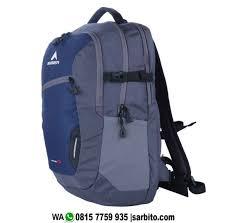 Kalian juga dapat mempertimbangkan untuk menggunakan tas backpack dari bodypack, atau tas gunung dari eiger dan jenis tas lainnya. Tas Ransel Eiger Original Wa 0815 7759 935 Agen Resmi Tas Eiger Ori Sarbito Com Terlengkap Kredibel Tas Ransel