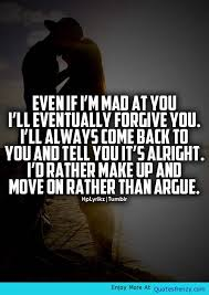 Sad Relationship Quotes Extraordinary Quotes About Sad Relationship 48 Quotes