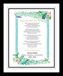 memorial service invitation memorial service invitation wording fresh when planning a memorial