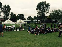 special thanks to the nrl team and students from forest lake rugby league program who refereed all day 17692239 10155965661044056 1509170359 o
