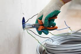 electrical wiring tampa brandon seffner temple terrace Electrical Wiring electrical wiring tampa electrical wiring residential