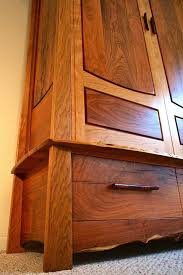 302 best Furniture - Details images on Pinterest | Wood ...