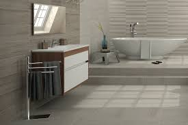 modern bathroom floor tiles. Interesting Bathroom Modern Bathroom Tiles On Floor