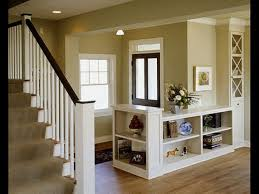 Small Picture Interior House Designs Home Design Ideas