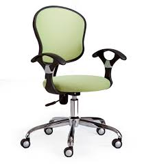 cute childs office chair. Office Chairs For Kids 11196 Cute Childs Chair E