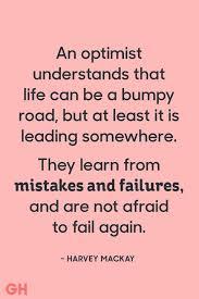 Optimism Quotes Unique 48 Most Optimistic Quotes Positive Sayings To Inspire Optimism