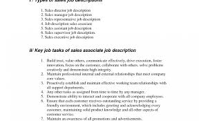 Resume For Cashier Job Splendid Sales associate Resume Lovely Cashier Job Description 68