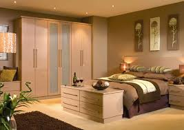 photos of bedrooms. most popular paint colors for bedrooms photo - 1 photos of