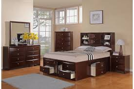 Ceiling Beds Bedroom Bunk Beds With Stairs And Desk And Slide Sloped Ceiling