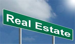 Websites To Help You Find Buyer And Seller Real Estate Leads