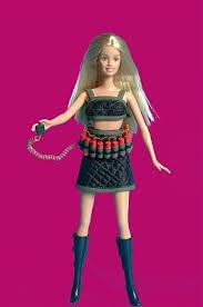 Resultado de imagen para barbie maestra