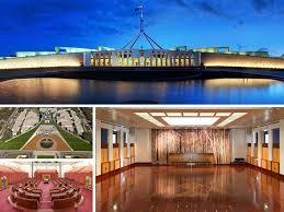 Parliament House Design Canberra House Interior - Houses of parliament interior