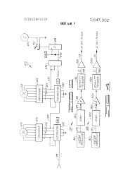 patent us3847302 gasoline dispensing system google patents patent drawing