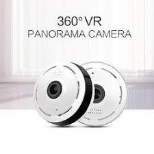 Fisheye Camera in Delhi, फिशऑय कैमरा, दिल्ली, Delhi | Get ...