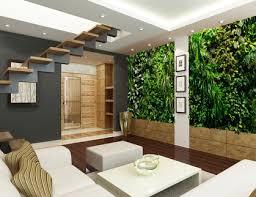 designer green wall vancouver inside living wall or vertical garden interior design