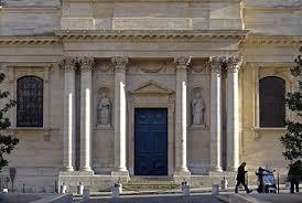 p1300740 paris v chapelle la sorbonne portique rwkjpg chapelle de la sorbonne chappelle de la