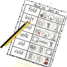 Phonics dice games for blends and digraphs. Free Ending Blends Worksheets