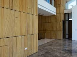 Full Size Of Laminate Flooring:wonderful Flooring For Kitchen Wonderful  Premium Laminate Flooring Image Of ...