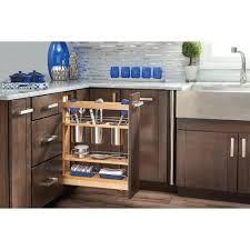Kitchen Cabinets Organizer Cabinet Organizers Kitchen Organization Kitchen Storage