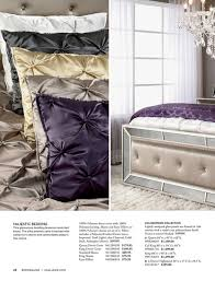 majestic bedding this glamorous bedding features hand tied knots the silky smooth satin is a f d e c b c benito