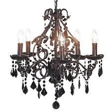 ikea lighting chandeliers. Download Image Ikea Lighting Chandeliers Y