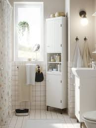 Small bathroom designs Modern You Can Browse Through Our List Of Top Products For Small Bathrooms To Get Additional Furniture Ideas For Your Bathroom Design Sydney Bathroom Reno Masters Sydney Bathroom Reno Masters Small Bathroom Renovation Tips