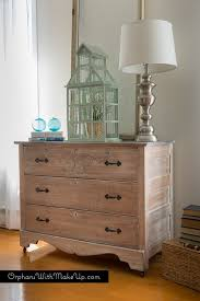 white washed pine furniture. How To Whitewash Furniture White Washed Pine E