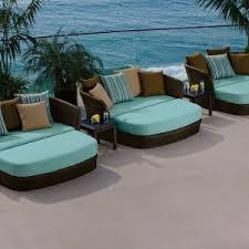 interesting tropitone furniture with tropitone mia ottoman and blue unique seat also blue sea for exterior decor pool furniture world market outdoor furniture mercial pool furniture 300x300