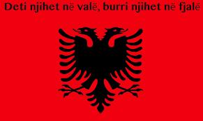Albanische Sprüche Für Whatsapp Facebook