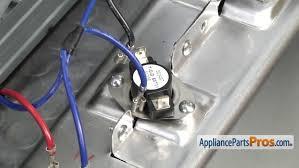 wiring diagram whirlpool duet dryer heating element wiring hot water heater element wiring diagram at Heating Element Wiring Diagram
