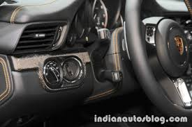2018 porsche exclusive.  exclusive 2018 porsche 911 turbo s exclusive series trim at the iaa 2017 for porsche exclusive