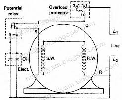 dayton gas furnace wiring diagram dayton image dayton electric unit heater wiring diagram dayton auto wiring on dayton gas furnace wiring diagram