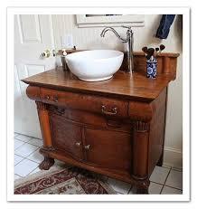 washstand sink