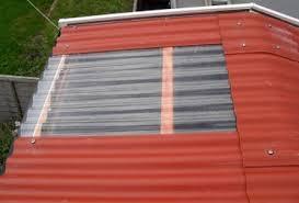 garage roof repair. apex garage roof repair a