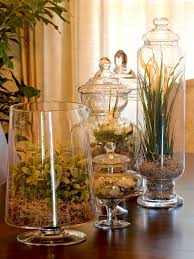 Vase Filler Ideas Photos