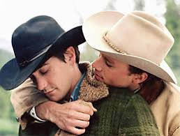 a great love story brokeback mountain far flungers roger ebert brokeback mountain260pix jpg