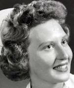 Iva Clark Obituary - Death Notice and Service Information