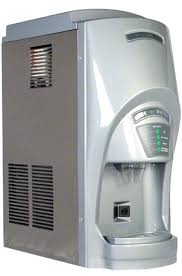 countertop ice machine ice maker this ice frigidaire countertop ice maker reviews