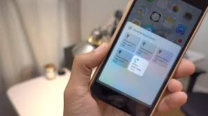 ios how to use the new home app to control homekit devices  ios 10 how to use the new home app to control homekit devices video